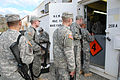 525th Military Police Battalion Checking Weapons DVIDS237852.jpg