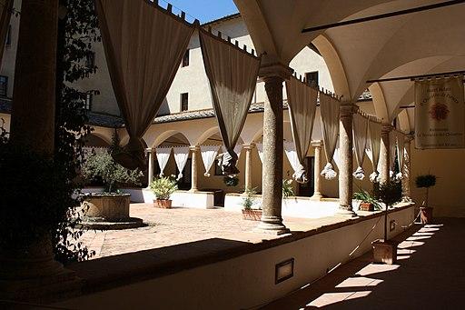 53026 Pienza SI, Italy - panoramio (11)