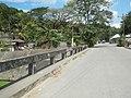536Naparing, Dinalupihan Mabiga Hermosa, Bataan 23.jpg