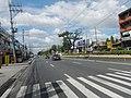 5388NAIA Expressway Road Pasay Parañaque City 21.jpg