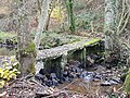 53 Gesvres pont 5 pierres 08.jpg