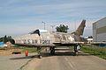 54-2239 FW-239 North American F-100D Super Sabre (3250690753).jpg