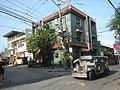 5459Malabon Heritage City Proper 01.jpg