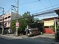 5459Malabon Heritage City Proper 49.jpg