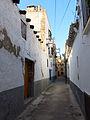 545 Carrer d'en Fortó, al barri de Remolins (Tortosa).JPG