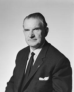 Konrad Nordahl