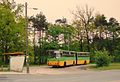 55 Ikarus Poznan 19.5.2006.JPG