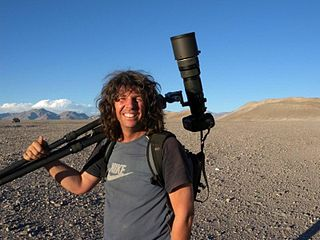 Michael Martin (Fotograf)