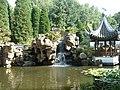 572 Botanischer Garten Bochum.JPG
