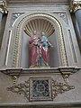 58 Església de Santa Maria (Vallbona de les Monges), retaule del transsepte dret.jpg