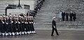 58th Presidential Inauguration 170120-D-SR682-0824.jpg