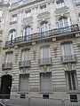 5 rue Charles lamoureux.jpg