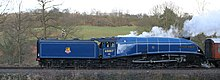 60007 Severn Valley Railway.jpg