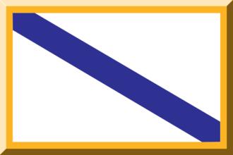 Liga Española de Baloncesto (1957–83) - Image: 600px Bianco viola reale