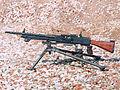 62式7.62mm機関銃 (8464062457).jpg