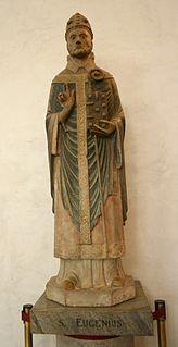Tunisian saint