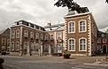 63023-CLT-0063-01 Regierung der Deutschsprachigen Gemeinschaft Belgiens.jpg