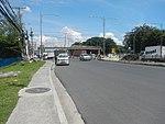 6315NAIA Road Santo Niño, Parañaque City 34.jpg