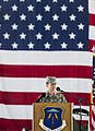 633rd ABW welcomes new commander 150713-F-KB808-141.jpg