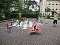 6698 - Weggis - Chess match.JPG
