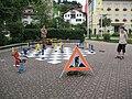 6698 - Weggis - Chess match.JPG