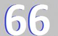 66 канал.png