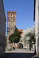 66viki Zamek w Prochowicach. Foto Barbara Maliszewska.jpg