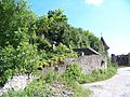 68-104-0033 Сходи Фаренгольца (1).jpg