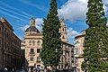68373-Salamanca (49093717562).jpg
