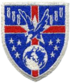 68th Bombardment Squadron - SAC - Emblem.png