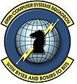 690th Computer Support Squadron emblem.jpg