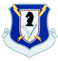 6960 Electronic Security Support Gp emblem.png