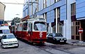 6 E2 4302 Matrosengasse 1991-08-21.jpg