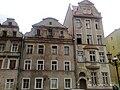 6 Grodzka Street in Nysa, Poland.jpg