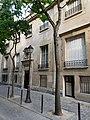 6 rue Mérimée Paris.jpg