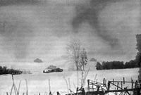6th Armored Division in Belgium 1945.jpg