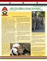 6th CAG March April 2006 Newsletter.pdf