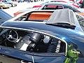 72 Buick Skylark Sun Coupe (14261483543).jpg