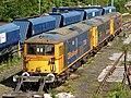 73136, 73128 and 73212 at Tonbridge (36475523231).jpg