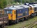 73141 at Tonbridge West Yard (13804194055).jpg