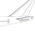 747-400caudabrendo102x.png