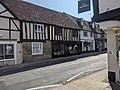 74 Smith St., Warwick.jpg