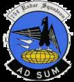 754th Radar Squadron - Emblem.png
