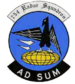 754th Radar Squadron - Emblem.png