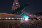 75th Expeditionary Airlift Squadron Supports CJTF-HOA 170526-F-ML224-0407.jpg