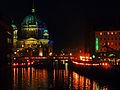 775 Jahre Berlin 1088-968-(120).jpg