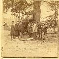 7th N.Y. Picket near Lewinsville, Va.jpg