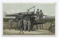 "8"" Gun Drill, U. S. Military Academy, West Point, N. Y (NYPL b12647398-73775).tiff"
