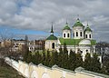 80-385-9015 Kyiv IMG 9468.jpg