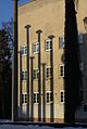 8106viki Cienie kolumnady. Foto Barbara Maliszewska.jpg